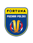Fortuna Polnischer Pokal