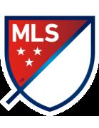 MLS Cup Playoffs