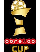 Qatari Stars Cup