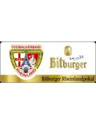 Landespokal Rheinland