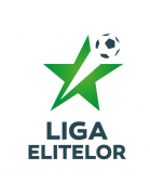 Liga Elitelor U19
