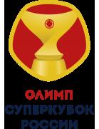 Russian Super Cup