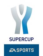 Supercopa da Itália