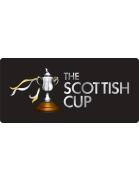 SFA Cup