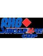 Singapore FA Cup