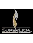 North American SuperLiga