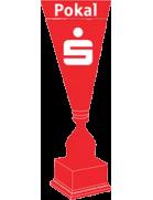 Landespokal Saarland