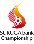 J. League Cup / Copa Sudamericana Supercup