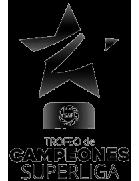 Trofeo de Campeones Superliga