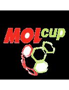 MOL Cup