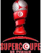 Tunesischer Supercup