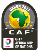 U17 Afrika-Cup 2017