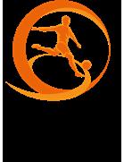 U17 EK-kwalificatie