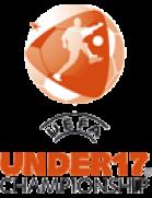 U17-Europameisterschaft 2008