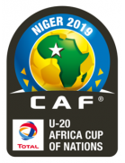 Africa U-20 Cup of Nations 2019