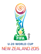 U-20 World Cup 2015