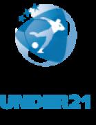 Campeonato da Europa Sub 21 2015