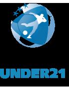 2009 European Under-21 Football Championship