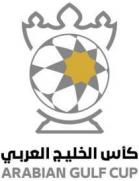 UAE League Cup