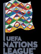 UEFA Nations League Finals
