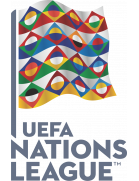 UEFA Nations League B