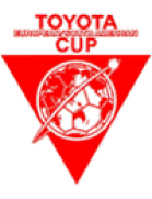 Intercontinental Cup