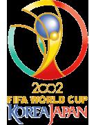 Weltmeisterschaft 2002