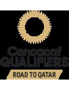 Qualificação Mundial CONCACAF