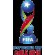 2015 FIFA U-17 World Cup