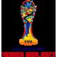 Campionato mondiale U20 2017
