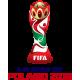 U20-Weltmeisterschaft 2019