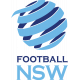 National Premier League - New South Wales