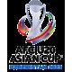 AFC U19-Championship 2021