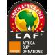 Afrika Uluslar Kupası 2013