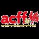 2de Nationale ACFF