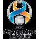 AFC Champions League-Qualifikation