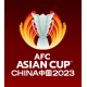 Asian Cup qualification