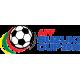 Southeast Asian Championship 2016