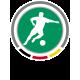 Aufstiegsrunde zur 3. Liga