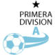 Torneo Inicial