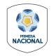 Primera Nacional