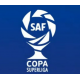 Copa Superliga