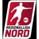 Aufstiegsrunde zur Regionalliga Nord