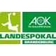 Landespokal Brandenburg