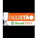 Campeonato Paulista - Série A1 - Grunddurchgang