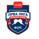 Prva Liga RS