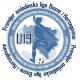 Premijer Liga BiH U19