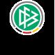 B-Junioren Bundesliga West