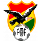 División Profesional Clausura