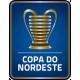 Copa do Nordeste - Fase de Grupos